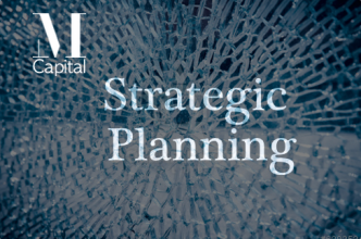 16_web_hosting_strategic_planning