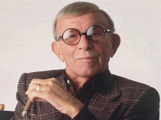 21 _george_burns