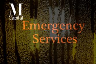 30_Emergency_Merger_services