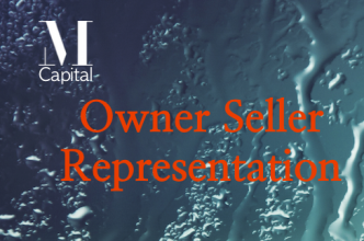 36 owner seller representation