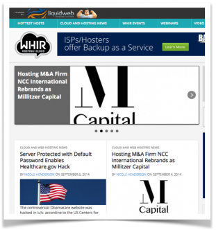 44_WHIR_Article_Millitzer_Capital