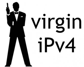 Ipv4_bond_Virgin